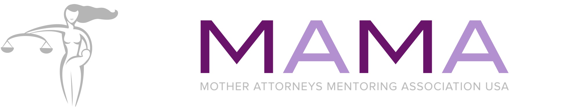 Mother Attorneys Mentoring Association
